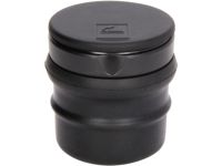 Lexus IS350 Coin Holder/Ashtray Cup - 08171-47800
