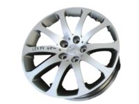 Lexus SC430 Alloy Wheels - 08457-30811