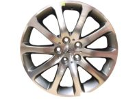 Lexus SC430 Alloy Wheels - 08457-30815