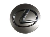 Lexus SC430 Alloy Wheels, Center Cap - 42603-30590