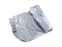 Lexus PT248-76110 Car Cover