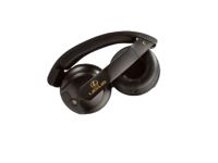 Lexus LS600hL Wireless Headphone - PT296-60080