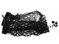 Lexus IS300 Cargo Net - PT347-53010
