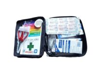 Lexus GX460 FIRST AID KIT - PT420-00080