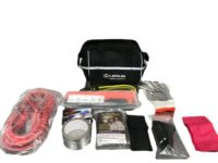 Lexus LC500 First Aid Kit - PT420-76110