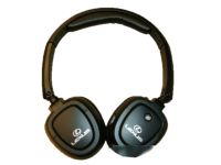 Lexus LX Wireless Headphones