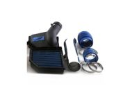 Lexus IS250 F SPORT Performance Air Intake - PTR03-53141