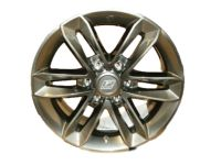 Lexus GX460 F Sport Alloy Wheel - PTR56-60120