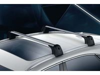 Lexus PZ41B-X2622-00 Roof Rack Cross Bars