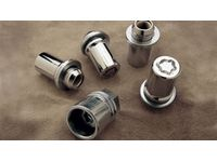 Lexus PT276-30987 Wheel Locks
