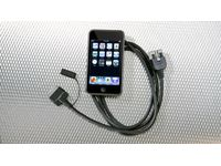 Lexus GX460 Interface Kit for iPod® - PT545-00082