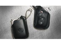 Lexus CT200h Key Glove - PT940-53111