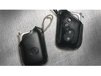 Lexus CT200h Key Glove - PT940-53111-20