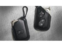Lexus CT200h Key Glove - PT420-00161-F1