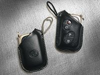 Lexus CT200h Key Glove - PT420-00161-L1