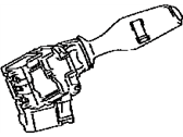 Lexus GS450h Wiper Switch - 84652-30640