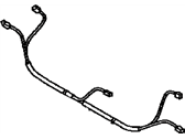 Lexus GS Turbo Battery Cable - G92X2-30031
