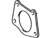 Lexus GS350 Throttle Body Gasket - 22271-50050