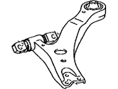 Lexus CT200h Control Arm - 48069-47050