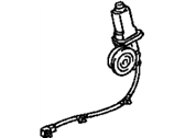 Lexus Window Motor - 85710-48030