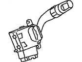 Lexus ES300 Wiper Switch - 84652-2G010
