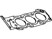 Lexus IS200t Head Gasket - 11116-31031