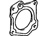 Lexus RX300 Throttle Body Gasket - 22271-20020