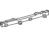 Lexus GS460 Fuel Rail - 23807-50031