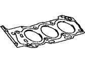 Lexus IS200t Head Gasket - 11116-31090