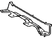 Lexus LS430 Rear Crossmember - 57405-50010